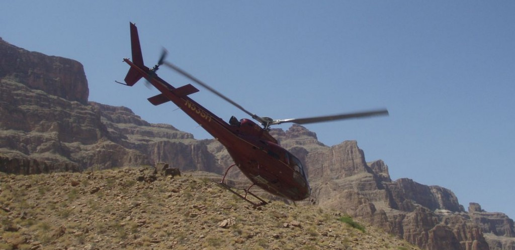 grand-canyon-helikopter
