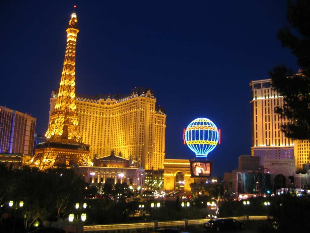 Internet de casino et distributeurs automatiques