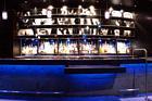 Nattklubben Studio 54 på MGM Grand i Las Vegas